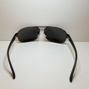 91077f1b99 solaray Accessories - Solaray Polarized Men s Sunglasses